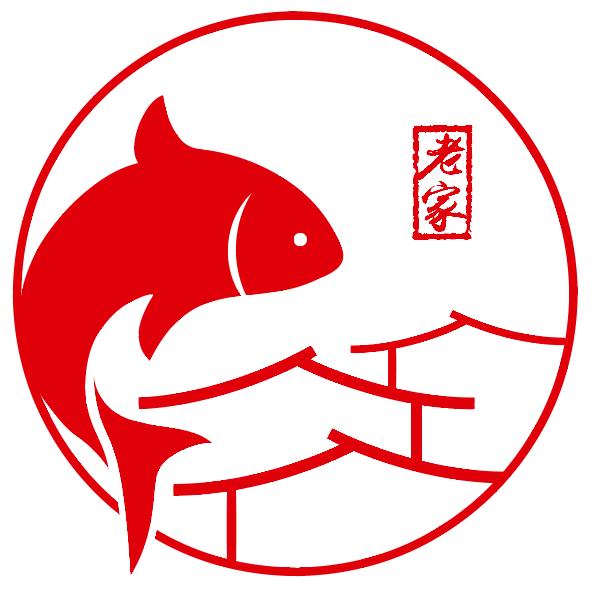 logo logo 标志 设计 矢量 矢量图 素材 图标 594_594