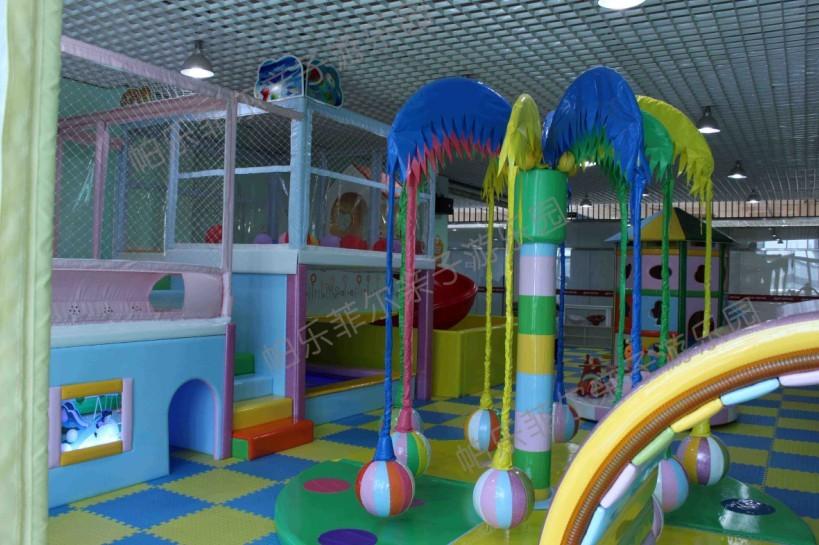 分类: 北京幼儿加盟 北京儿童玩具加盟 所属频道: 儿童游乐园加盟