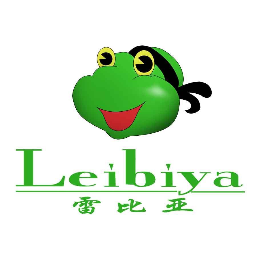 LEIBIYA休闲鞋品牌代理招商加盟