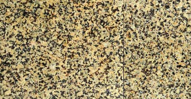 韶关质感大理石漆多彩仿花岗岩漆批发13560645658