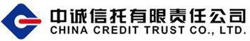 中诚信托金融理财招商加盟