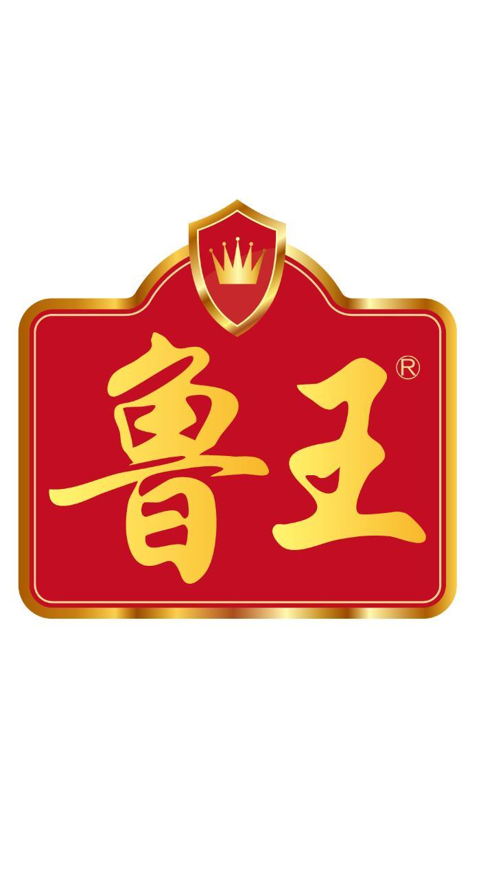 鲁王食用油招商