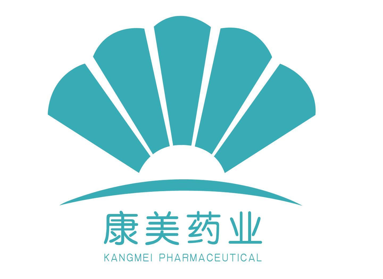 logo logo 标志 设计 矢量 矢量图 素材 图标 1440_1047
