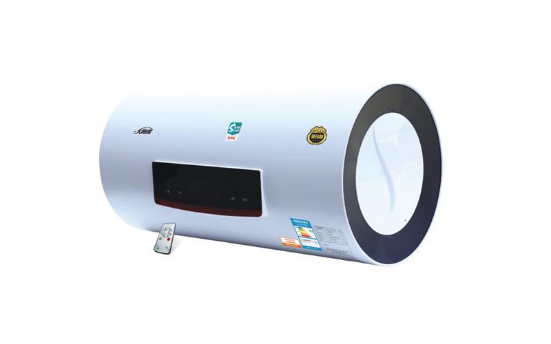 电热水器品牌首选 宁波大拇指热水器 专业23年电热水器厂家