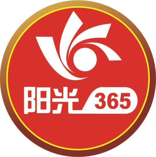 深圳阳光365办公家具定制厂家加盟