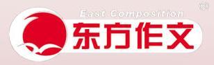 东方优硕(北京)教育科技有限公司加盟
