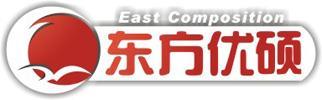 东方优硕作文培训加盟