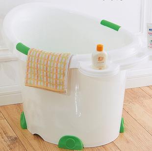 宝成儿童洗澡桶招商加盟