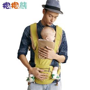 千分爱婴儿用品招商加盟