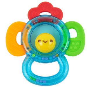 西玛婴儿益智产品招商加盟