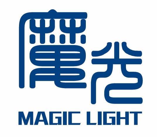 LED发光玻璃招商