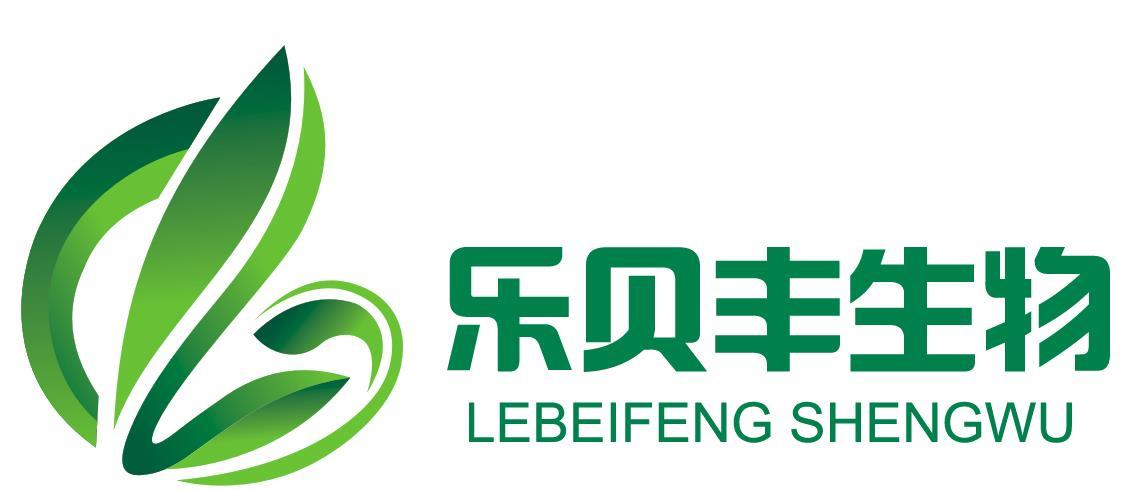 生物饲料发酵剂有机肥发酵菌剂厂家直销招商加盟
