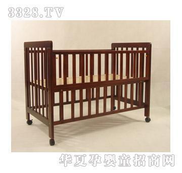 婴爱婴儿床招商加盟