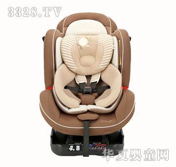 aikaya爱卡呀儿童安全座椅招商加盟
