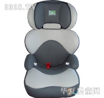 新宝儿童汽车安全座椅招商加盟