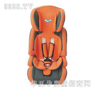 优婴安全座椅招商加盟