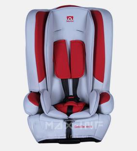 麦克英孚儿童安全座椅招商加盟
