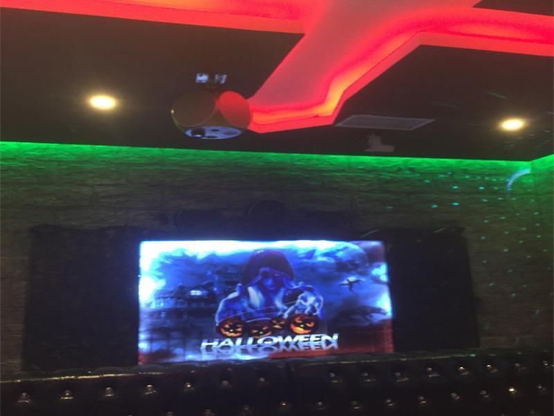 魔力星3D全屏娱乐机招商加盟
