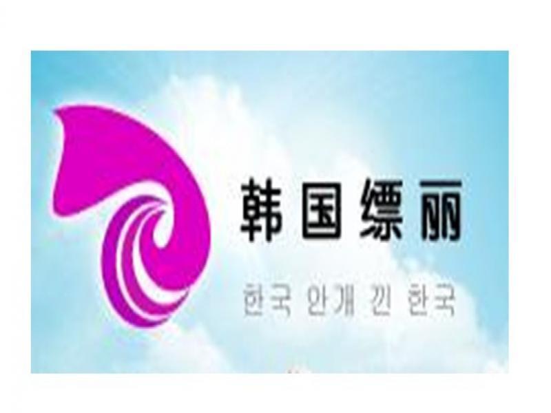 韩国缥丽洗护招商加盟