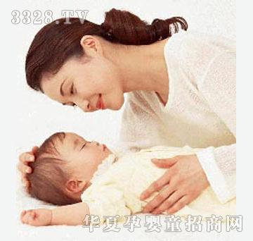 芳心金钰母婴护理招商加盟
