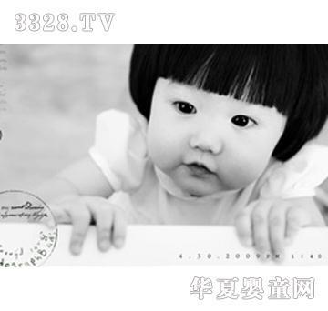 芭迪国际儿童摄影招商加盟