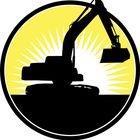 乐山挖掘机出租招商加盟