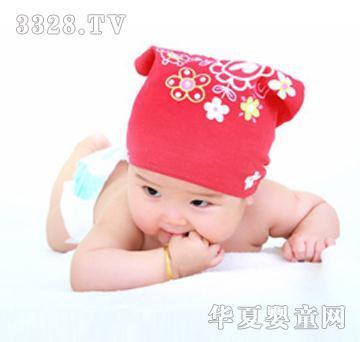 宝贝故事婴幼儿摄影招商加盟