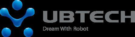 优必选智能机器人专卖店诚招加盟商
