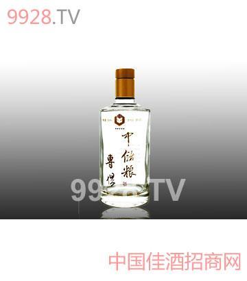 奥烽玻璃酒瓶零售招商加盟