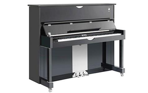 圣巴赫钢琴招商加盟