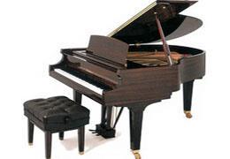 克莱本钢琴招商加盟