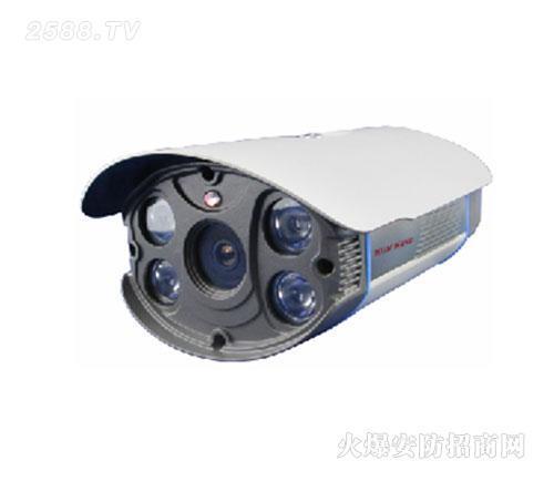富尼泰克红外摄像机招商加盟