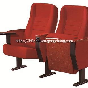 名世椅业招商加盟
