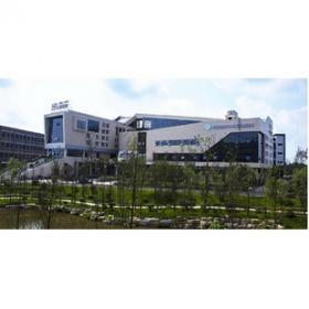 荣隆台湾工业园招商加盟