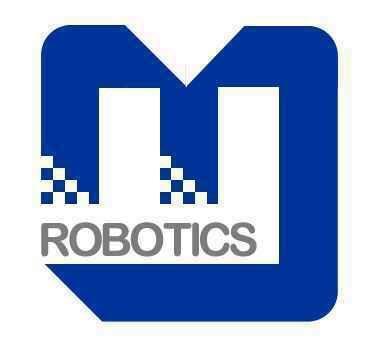 美健服务机器人加盟合作
