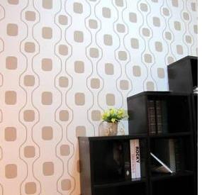 安卓硅藻泥呼吸砖建材墙艺招商加盟