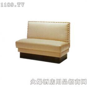 冠王沙发桌椅招商加盟
