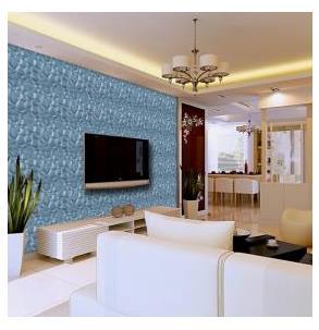 嘉景雅艺术背景墙建材墙艺招商加盟