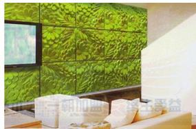图乐斯液态艺术墙衣建材墙艺招商加盟