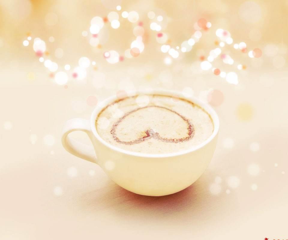 张三疯奶茶店加盟,张三疯欧式奶茶加盟费