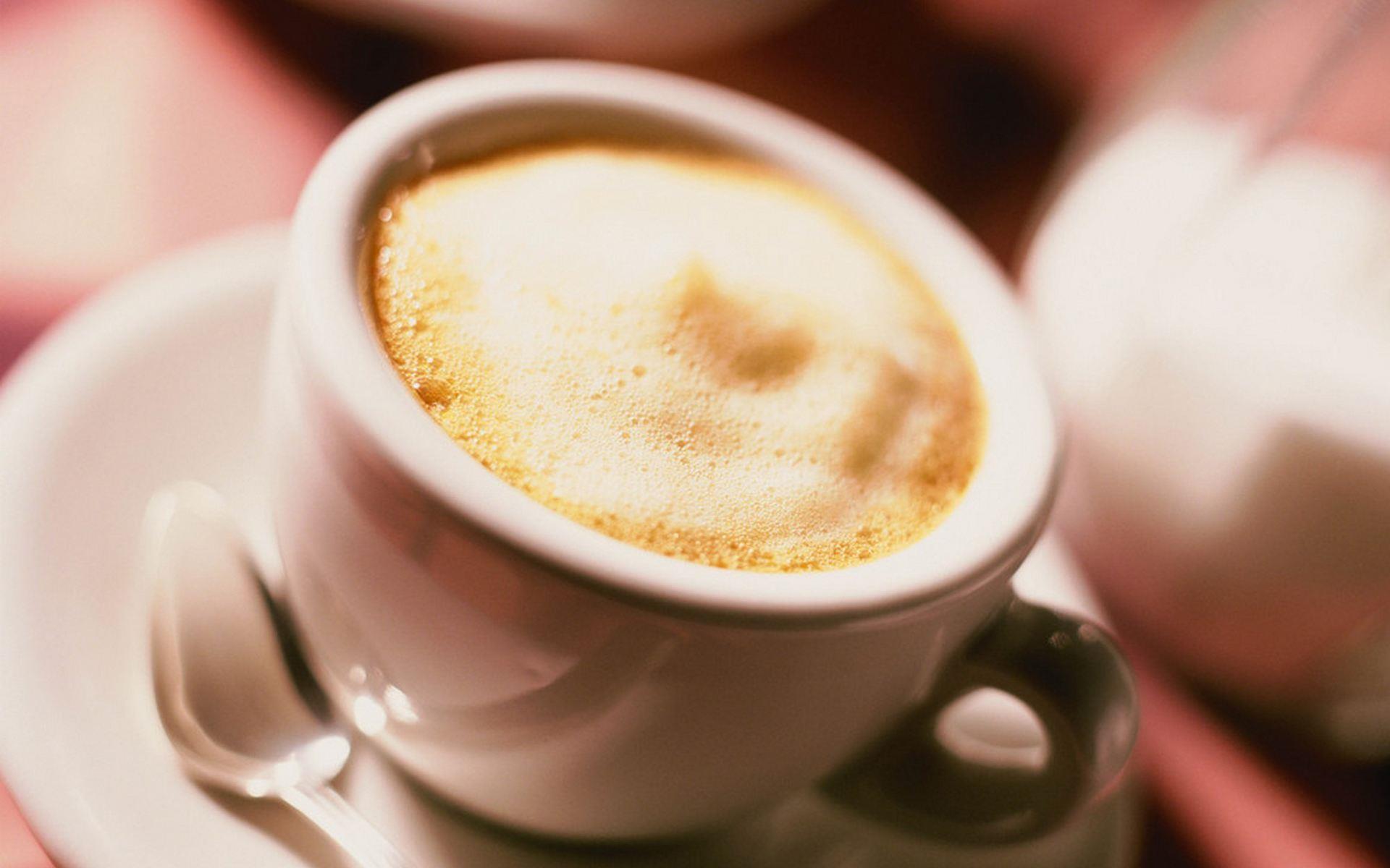 张三疯奶茶店加盟,张三疯欧式奶茶店加盟