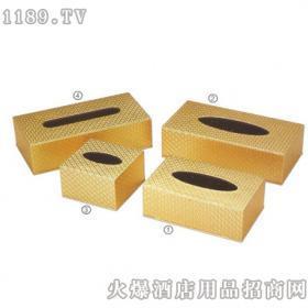 亿峰纸巾盒招商加盟