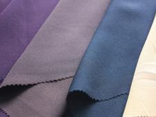菁诚纺织品招商加盟
