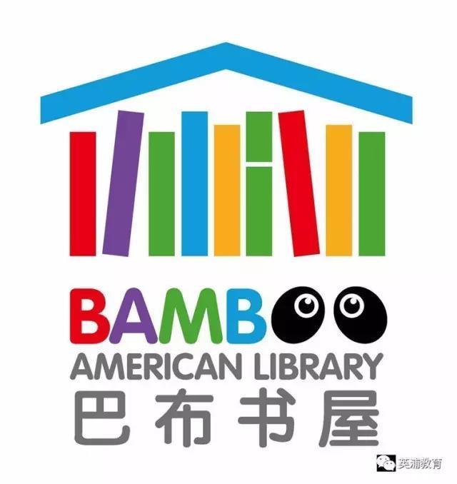 巴布书屋少儿英语加盟