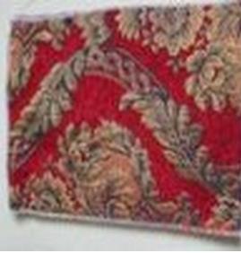 舒凡纺织装饰招商加盟