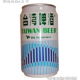 纯享啤酒招商加盟