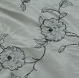 超炬纺织装饰招商加盟