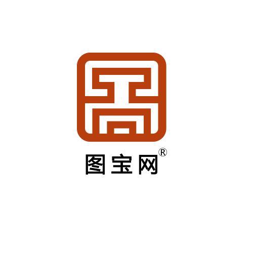 图宝网--家具O2O店铺加盟