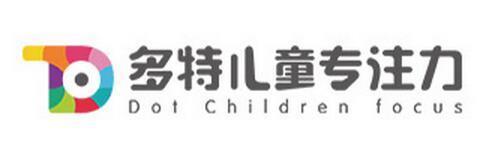 多特儿童专注力培训加盟