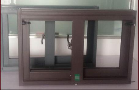 窗之明自动保洁门窗招商加盟